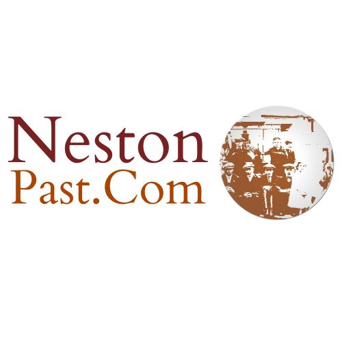Neston Past
