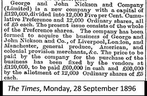 1896 Times