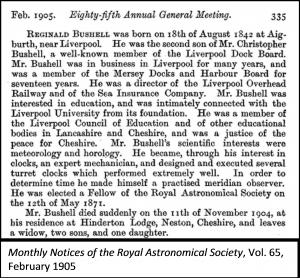 feb 1905