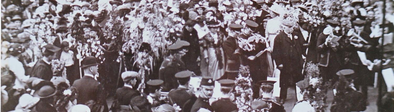 NFFS 1913 1