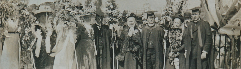 NFFS 1911