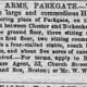 Chester Chronicle - Saturday 09 April 1859 Image © THE BRITISH LIBRARY BOARD. ALL RIGHTS RESERVED.