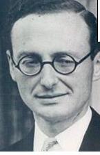 Augustus William Stephenson