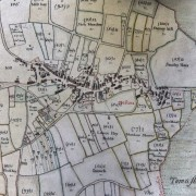 William Quay map